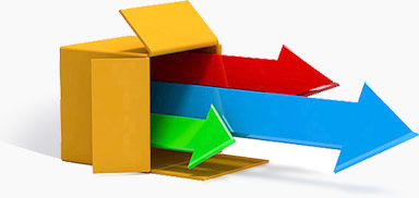 仓存主管:即时库存、预警管理、出入管理更简单