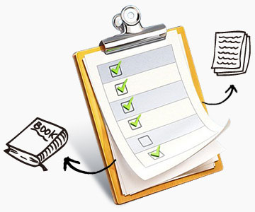 管控:加强管理固定资产,提高利用率,防止国有资产流失
