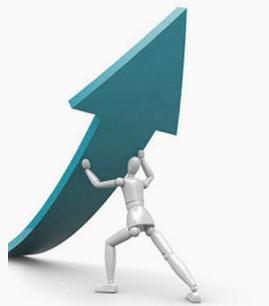 销售主管:业绩统计、价格管理、信用控制更简单